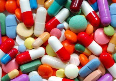 É melhor consumir remédios em pó ou cápsulas?